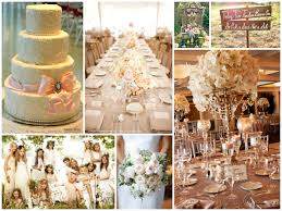 Vintage Wedding Decor Similiar Vintage Wedding Reception Decorations Keywords