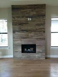 modern tiled fireplace surround ideas new contemporary fireplace mantel by new contemporary fireplace mantel by modern