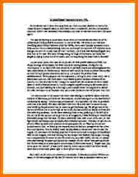 family essay examples 6 family background example essay financial statement form
