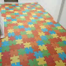 portfolio smooth floors jigsaw room sheet vinyl 01
