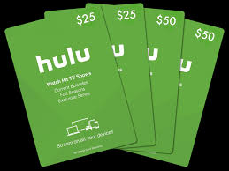 can you use itunes gift cards for spotify fresh us hulu gift cards worldwide email