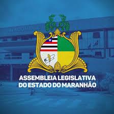 Assembleia Legislativa do Estado do Maranhão - Home   Facebook
