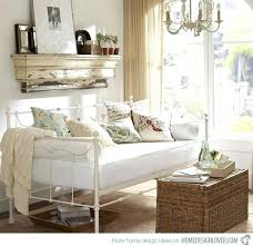 office daybed. Daybed Guest Room Best Ideas On And Office