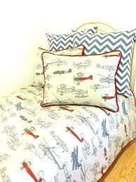airplane nursery bedding sets post airplane bed set twin bedding kids comforter children alphabet cotton