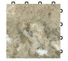armstrong vinyl composition tile vinyl composition tile flooring carpet top view free transpa vinyl composition