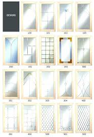 cabinet glass inserts kitchen cabinet glass inserts leaded picture kitchen cabinets ideas photos kitchen cupboard doors