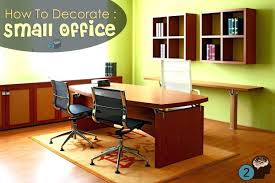 best color for home office. Captivating Best Color For Home Office Combination Walls Good Awesome How To Decorate An With M