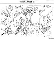 2007 honda cbr1000rr repsol edition wire harness (2) parts best honda cbr1000rr wiring diagram Honda Cbr1000rr Wiring Diagram schematic search results (0 parts in 0 schematics)