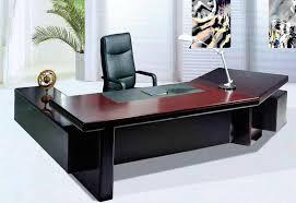 big office desk. Image Of: Big Office Desk Decor G