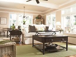 Paula Deen Living Room Furniture Paula Deen By Universal Down Home 3 Drawer Nightstand Virginia