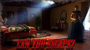 ... Escape the 10 Rooms 1 5 screenshot 5 ...