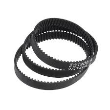 <b>GT2</b> 6mm Closed Loop Timing Belt 2GT-6 280/400/610/852mm ...