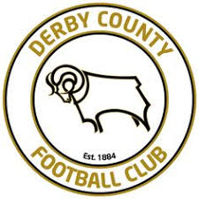 The home of derby county on bbc sport online. 15 Dcfc Ideas Derby County Football Club Derby