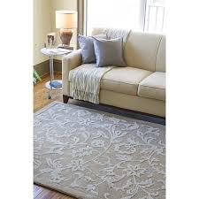 safavieh natural fiber seagrass rug 5u0027 x 8u0027
