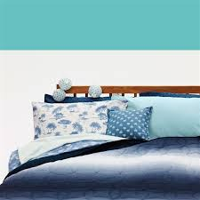 spring 15 homeware tropical bedding