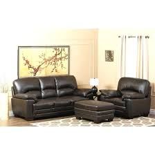 italian furniture manufacturers. Italian Sofa Company Leather Furniture Companies Camel Top Grain Couch Coach Corner World Black The Manufacturers
