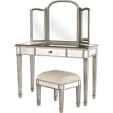 pier 1 mirrored bedroom furniture