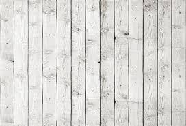 white wood floor background. Vintage Wood Photography Backdrop Distressed White Planks Floordrop Digital Printed Vinyl Studio Photo Background D 9682-in From Consumer Floor N