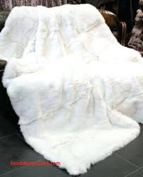 white fur carpet stock image of fashion touch faux photo nice texture use background stunning decoration