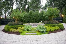 Small Picture Landscaping designs patio traditional with back yard landscaping
