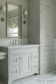 Bathroom Storage Cabinets Floor 25 Best Ideas About Tall Bathroom Cabinets On Pinterest