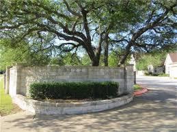 austin garden homes. Garden Homes Austin Tx : Simple On A Budget Amazing At