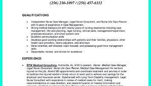 Nurse Anesthetist Resume Cover Letter Nurse Anesthetist Resume Student Registered Cv Awesome 63