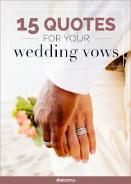 Non Cheesy Love Quotes Beauteous 48 Love Quotes For Romantic But Not Cheesy Wedding Vows Wedding