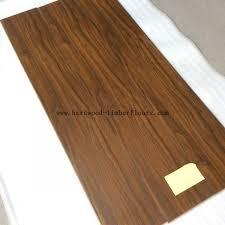 china company best rate quality laminate wood flooring china best laminate flooring best laminate flooring brand