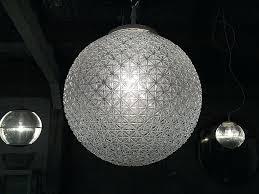 globe night lights