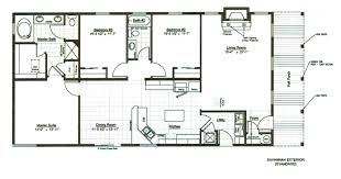 two y house floor plan designs philippines house plan floor plan first rate double story house