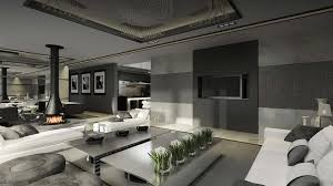 Living Room Luxury Designs Interior Designer Berkshire London Surrey