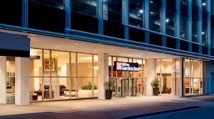 garden inn motel. New Restaurants On Tap At Hilton Garden Inn Hotels Motel