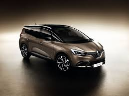 new car release this year830 best images about 2016 New cars of the Year on Pinterest