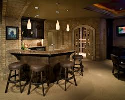 basement remodeling. Luxury Basement Remodel Remodeling