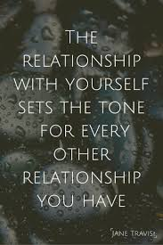 Self Care Quotes To Motivate And Inspire Jane Travis Self Care