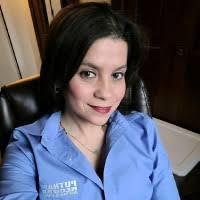 Magdalena Dye - Customer Service Representative - Putnam Record ...