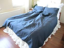 large size of ralph lauren denim duvet cover king lauren ralph lauren university denim duvet cover