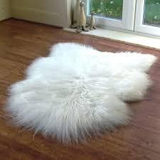 sheep skin rugs sheepskin rug natural sheepskin rug large white sheepskin rug extra large sheepskin rugs
