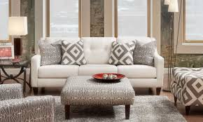 haynes furniture store decorating ideas creative with haynes furniture store home improvement