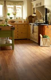 Rustic Kitchen Flooring 17 Best Ideas About Hickory Wood Floors On Pinterest Natural