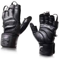 Best Weightlifting Gloves 2019 Gym Workout Gloves Guide
