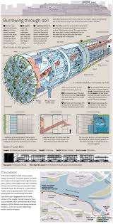 2001 moomba outback wiring diagram wiring diagrams 2001 moomba outback wiring diagram wiring library 1998 moomba outback 2001 moomba outback wiring diagram