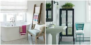 bathroom paint colors12 Best Bathroom Paint Colors  Popular Ideas for Bathroom Wall Colors