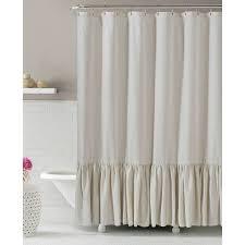 gabriella natural linen shower curtain 25 at home scheme of burlap gabriella natural linen shower curtain