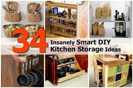 kitchen storage furniture ideas. Kitchen Storage Furniture Ideas