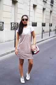 Elizabeth l Velvet dress outfit l Zara Asos l THEDEETSONE l  httpthedeetsone