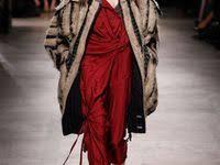 Лучших изображений доски «Fashion history: Vivienne Westwood ...