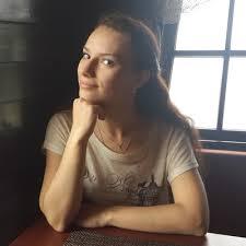 Ирина Попова | ВКонтакте