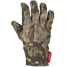 Browning Hells Canyon Speed Backcountry Fm Glove A Tacs Td X